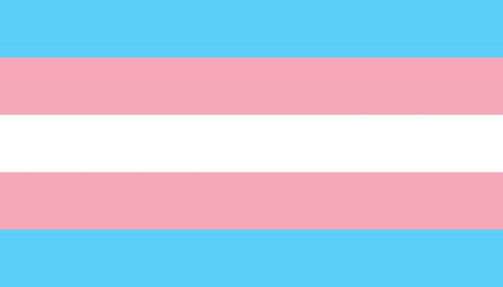 transgender day of remembrance - Transforming Cinema