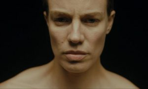 Dusk - Transforming Cinema