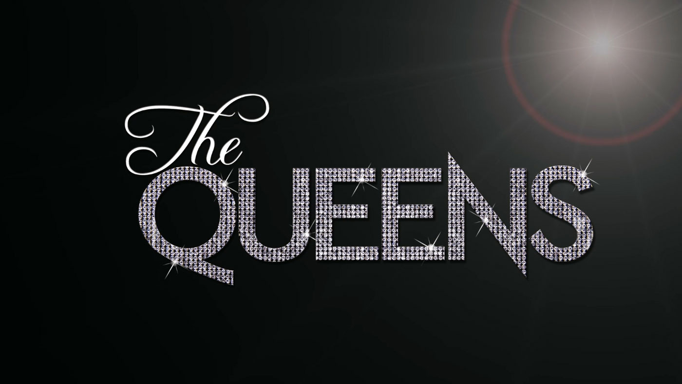 The Queens (European and UK premiere) - Transforming Cinema